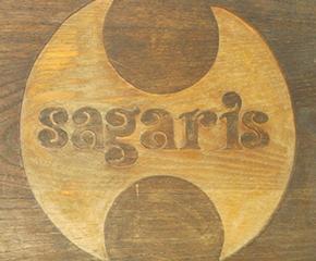 Sagaris Logo2
