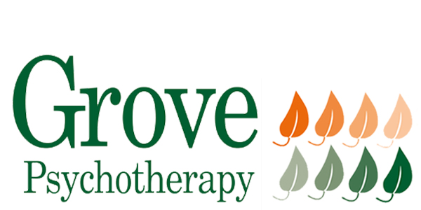 Grove Psychotherapy